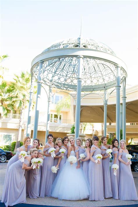 wedding in newport ca balboa bay resort weddings get prices for wedding venues in ca