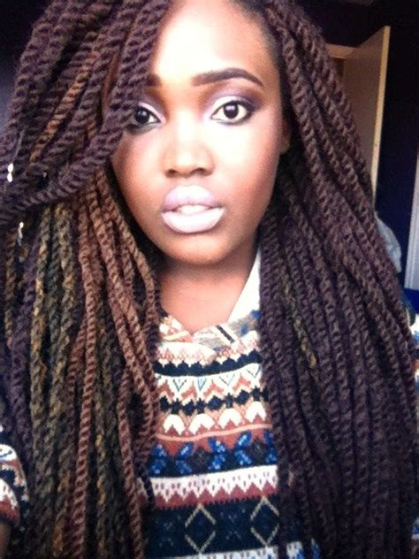 good marley hair 116 best images about box braids crochet braiding on