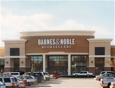 Barnes And Noble South barnes noble c hill shopping center c hill pa