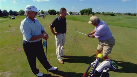 lee trevino golf swing sequence lee trevino swing tips 28 images golf tips quips