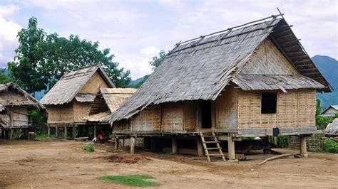 10 maisons traditionnelles du monde entier les maisons traditionnelles du peuple hmong
