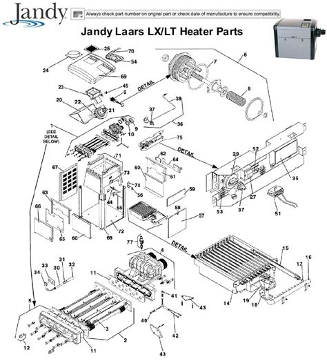 jandy lrz pool heater parts jandy lzr wiring harness 24 wiring diagram images