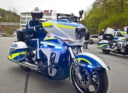Motorr Der Mieten Chemnitz by Bildergalerien Motorr 228 Der F 252 R Polizeirevier