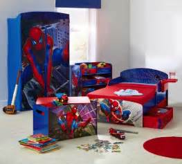furniture set for toddler boy bedroom ideas