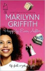 Happily Even After by Happily Even After By Marilynn Griffith
