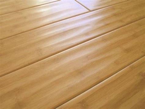 pavimentazioni per interni pavimentazioni per interni pavimentazioni