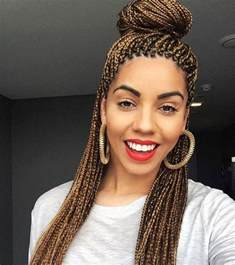 singels hairstyle single braids hairstyle tag fashion diva design