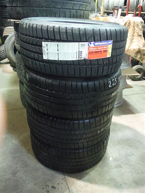 michaeli pilot sport a s3 225 40r18 tires sold tirehaus new and used tires and rims michaeli pilot sport a s3 225 40r18 tires sold tirehaus new and used tires and rims