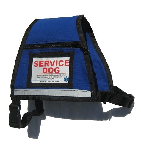 service vest with pockets premium ready to wear reflective service vest with zipper pocket