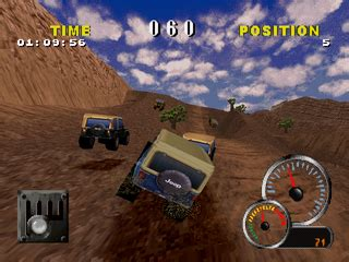 monster truck racing games free download for pc monster truck fury game free download full version for pc