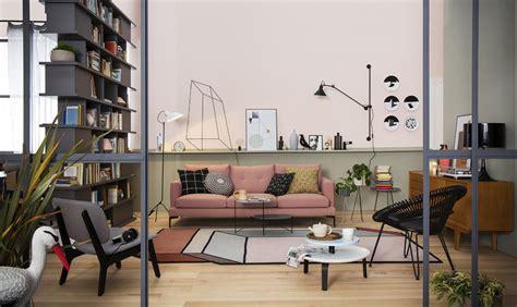soggiorni studio angolo studio in soggiorno zc96 187 regardsdefemmes