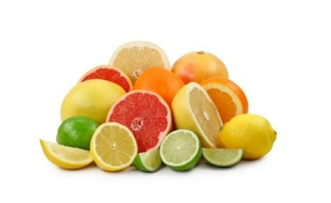 fruit b vitamins list of vitamins found in fruits fruits that are rich in