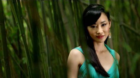 eharmony tv spot waitress tip ispot tv eharmony speed dating commercial cast