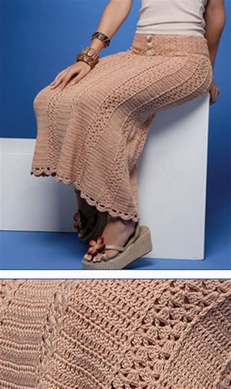 knitting scheme for cabled skirts knitting scheme for cabled skirts skirt with vertical