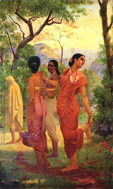 biography of indian artist kālidāsa wikipedia