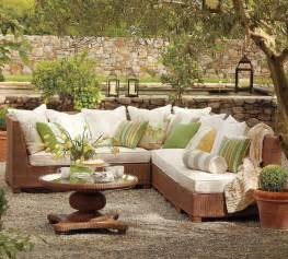 Outdoor Chairs Design Ideas 15 Awesome Design Outdoor Garden Furniture Ideas