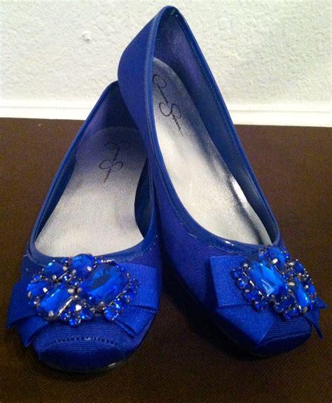 royal blue flats shoes royal blue flats womens shoes 28 images royal blue