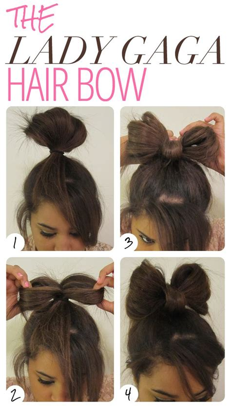 hairstyles for farewell party latest party hairstyles trends tutorial step by step ideas
