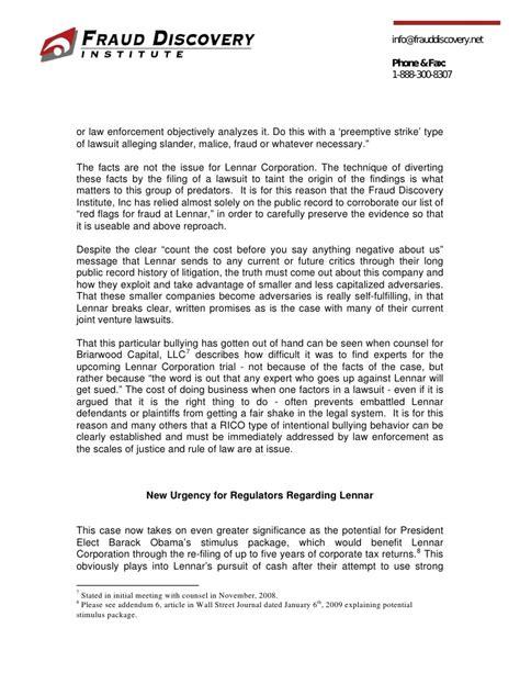 Demand Letter Libel Pktxfuya Suing For Slander Sle Letters