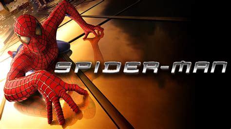 film goblin full movie image gallery spider man 1