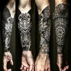 circle tattoo meaning die besten 25 mandala tattoo mann ideen auf pinterest