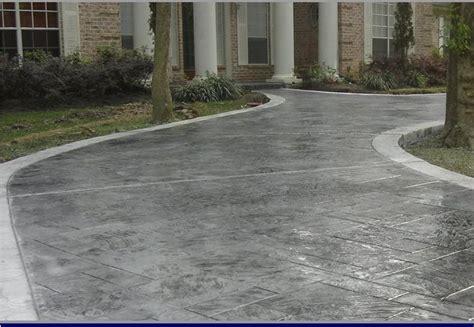 top 28 cost to pave a driveway ontario asphalt paving peterborough ontario ralph s paving