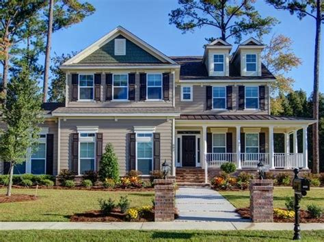 richmond hill real estate richmond hill ga homes for
