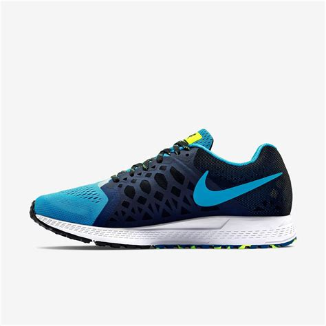 Air Zoom Pegasus 31 Nike zapatillas running nike air zoom pegasus 31 hombre 652925 404
