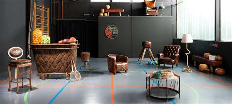 Kare Furniture by The Unmistakable Look By Kare At Isaloni 2014