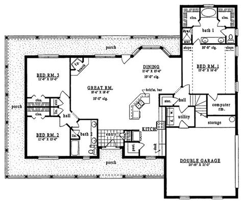 steel frame home floor plans steel frame home plans house plans if i ever build a