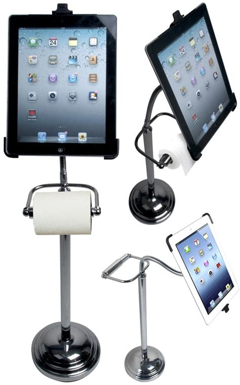 bathtub ipad holder bathtub ipad holder ipad holder bathroom images