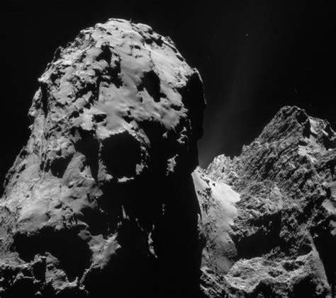 Dans Rosetta 1 rosetta une 232 te pour d 233 crypter les origines de la vie