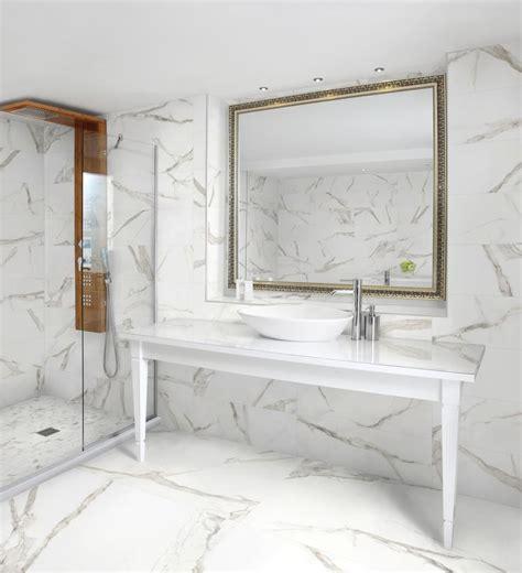 anatolia tile vanilla leaf mosaic ceramic wall tile image result for porcelain mayfair statuario matte t i l