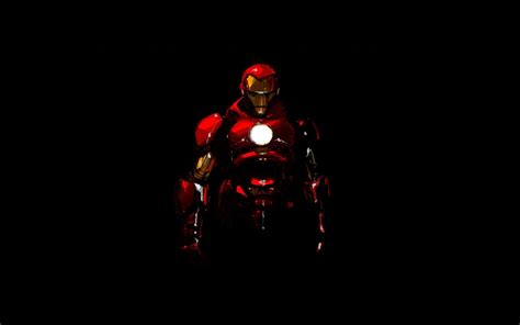 iron man images ironman hd wallpaper and background photos every thing hd wallpapers iron man hd wallpapers 2013