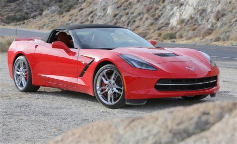pligg banca 2014 chevrolet corvette stingray convertible auto design