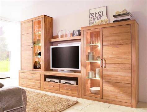 wohnzimmerschrank mit kleiderschrank design wohnzimmerschr 228 nke die stilvolle und das beste