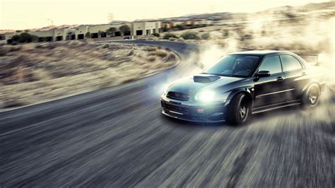 Subaru Car Wallpaper Hd by 1920x1080 Animated Smoke Subaru Car 1080p Hd Wallpapers