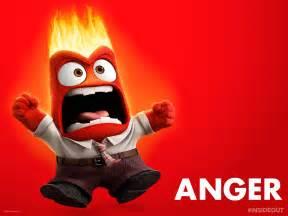 seeing red in pixar s inside out tara cousineau phd