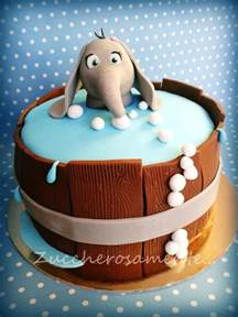 elefanten kuchen some cool elephant themed cakes elephant cakes