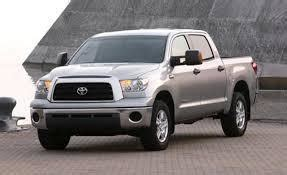 download car manuals 2008 toyota tundra on board diagnostic system toyota tundra service repair manual 2007 2008 2009 2010 download best manuals