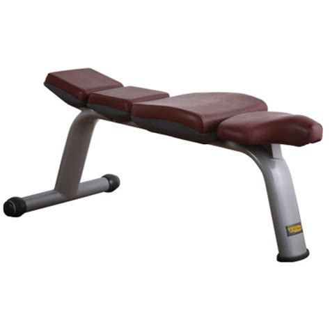 used flat bench flat bench free weight fitness equipment flat bench t31 t