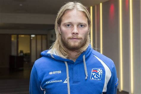 birkir bjarnason birkir bjarnason football player go and