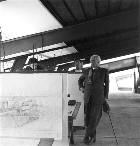frank lloyd wright foundation biography 17 best images about frank lloyd wright on pinterest