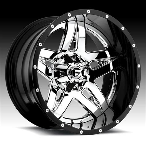 wheels truck aftermarket truck aftermarket wheels