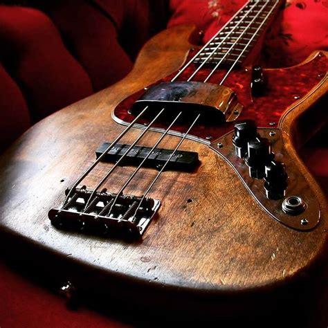 Gitar Bass Fender Jazz Bass 94 a beautiful 1964 fender jazz bass guitar four string basses of https www