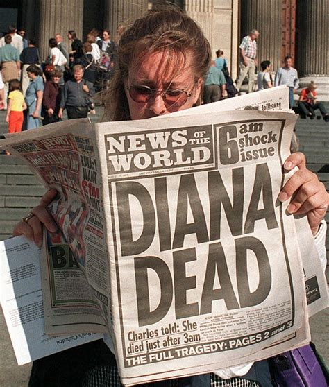 princess diana pictures videos breaking news princess diana 180 s death with images 183 rackovb 183 storify