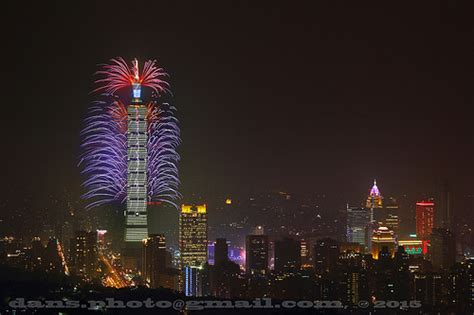 new year 2015 dates taiwan nye 2015 fireworks on taipei 101 台北101跨年煙火 new year s