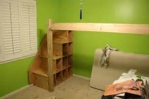 loft bed plans nicholas woodworking