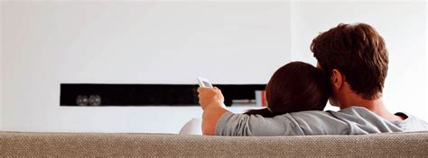 interventi per l eliminazione di umidit 224 in casa e