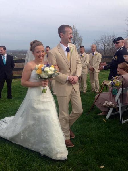 Dan carpenter marriage